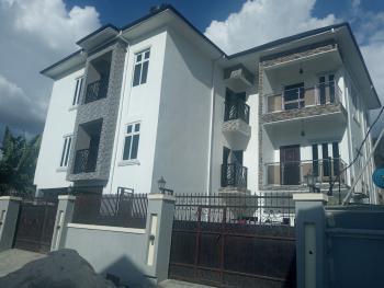 Executive Luxury Brand New 2 Bedroom Flat, Off Peter Odili Road Port Harcourt, Trans Amadi, Port Harcourt, Rivers, Mini Flat for Rent