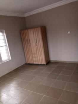 Nice and Well Finished 2 Bedroom Flat, Bode Thomas, Surulere, Lagos, Flat for Rent