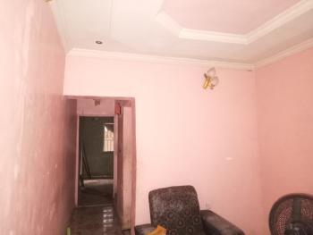 Lovely Nice Mini, Yaba, Lagos, Mini Flat for Rent