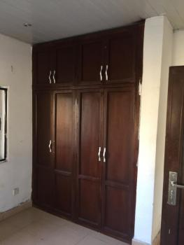 Very Nice and Sharp 2bedroom Flat with Fitted Wardrobes and Kitchen Cabinet, Seaside Estate Badore, Badore, Ajah, Lagos, House for Rent