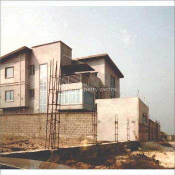 Peace Estate, Ogidan, Sangotedo, Ajah, Lagos, Residential Land for Sale