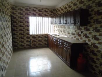 Luxurious and Serviced 4 Bedroom Flat, Off Opebi Road, Opebi, Ikeja, Lagos, Flat for Rent