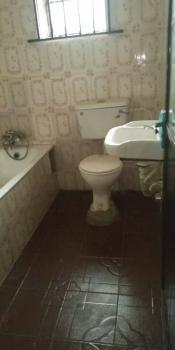 3 Bedroom Duplex, Iju Ishaga, Ijaiye, Lagos, Detached Duplex for Sale