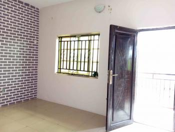 a Room and Palour, Opposite Blenco, Sangotedo, Ajah, Lagos, Mini Flat for Rent