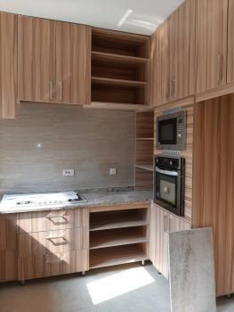 4 Bedroom Terrace Duplex, Close to Isaac John, Ikeja Gra, Ikeja, Lagos, Flat for Rent