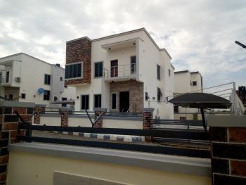 Luxury 4 Bedroom +bq, Apo, Abuja, Detached Duplex for Sale