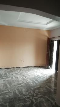 Tastefully Finished Virgin 1 Bedroom Flat at Rumuodara Portharcourt, Estate, Rumuodara, Port Harcourt, Rivers, Flat for Rent
