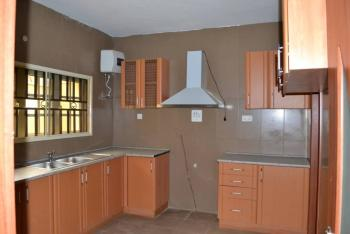 Newly Renovated 4brm Duplex, Off Bashiru Shittu, Gra, Magodo, Lagos, Semi-detached Duplex for Rent