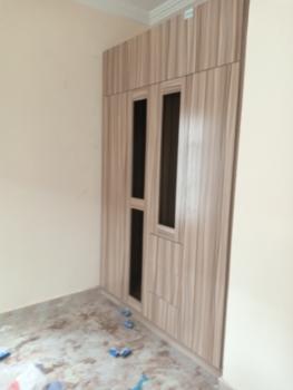 Virgin 1 Bedroom Flat, 62 Woji Road, Woji, Port Harcourt, Rivers, Mini Flat for Rent