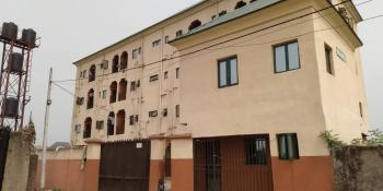 Executive Two Storey Building Hostel, Oru Efite Junction, Awka, Anambra, Hostel for Sale