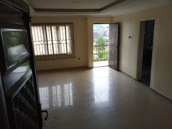 Luxury Mini Flat with Excellent Facilities, Badore, Ajah, Lagos, Mini Flat for Rent