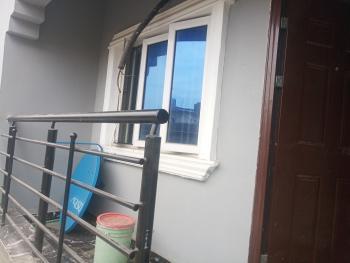 Luxury New 3bedroom, Yaba, Lagos, Flat for Rent