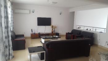 3 Bed Terrace Shortlet, Lakowe, Ibeju Lekki, Lagos, Terraced Duplex Short Let