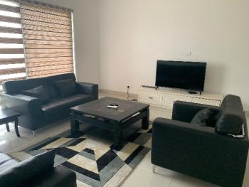 2 Bed N40k per Night at Lakowe Lakes and Golf Estate, Lakowe, Ibeju Lekki, Lagos, Flat Short Let