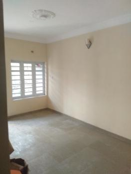 to Let: Brand New 2bedroom Flat Off Bode Thomas, Surulere, Bode Thomas, Surulere, Lagos, Flat for Rent