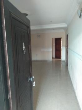 to Let: Lovely 3bedroom Flat Off Bode Thomas, Surulere, Bode Thomas, Surulere, Lagos, Flat for Rent