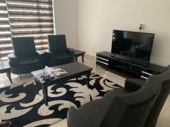 Beautiful Serviced and Furnished 2 Bedroom Flat, Lakowe, Ibeju Lekki, Lagos, Flat for Sale