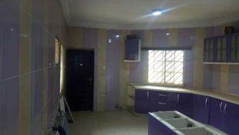 Luxury 4 Bedroom Duplex with Swimming Pool, Phase 1, Gra, Magodo, Lagos, House for Sale