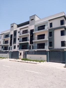 Luxury 2 Bedroom, Off Palace Road, Oniru, Victoria Island (vi), Lagos, Flat for Sale