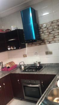 Luxury 3 Bedroom with Bq, Chevy View Estate, Lekki, Lagos, Mini Flat for Rent