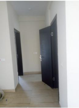 Serviced Elegant 2 Bedroom Flat, Araromi, Onike, Yaba, Lagos, Flat for Rent