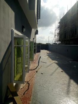 Exquisite Finished 3 Bedroom Flat, Olokonla, Ajah, Lagos, Flat for Rent