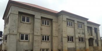 18-bedroom House, Aerodrome Gra, Samonda, Ibadan, Oyo, Detached Duplex for Rent