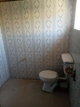 a Newly Renovated Mini Flat with 2 Toilets and Bathroom, Off Kaseem Street, Alapere, Ketu, Lagos, Mini Flat for Rent