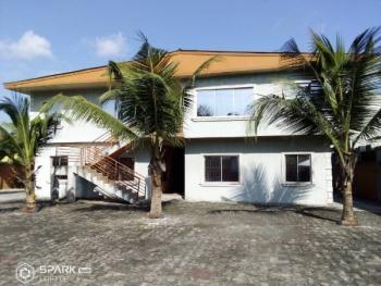 Luxury Executive Mini Flat, Around Mayfair Gardens, Ibeju Lekki, Lagos, Mini Flat for Rent