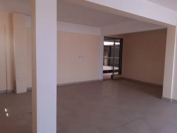 Shop Space Measuring 60sqm, Oniru, Victoria Island (vi), Lagos, Plaza / Complex / Mall for Sale