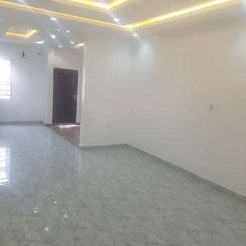 a Fantastic 2 Bedroom Flat with Modern Facilities, Millennium Estate, Gbagada Phase 1, Gbagada, Lagos, Flat / Apartment for Rent