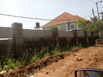 4900sqm Hospital Plots with C of O, Behind Deeper School, Kado, Abuja, Commercial Land for Sale