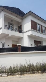 Luxury 5 Bedroom Detached Duplex + Bq, Agungi, Lekki, Lagos, Detached Duplex for Rent