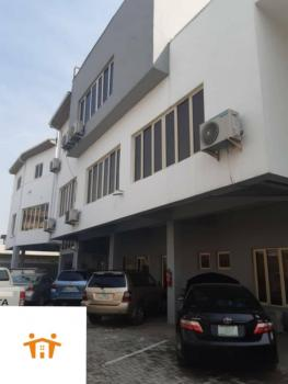 Spacious Open Office Space for Rent in Lekki, Lekki, Lagos, Office Space for Rent