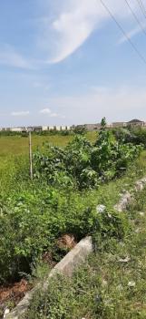 Lands, Orchid Hotel Road, Ikota Villa Estate, Lekki, Lagos, Land for Sale