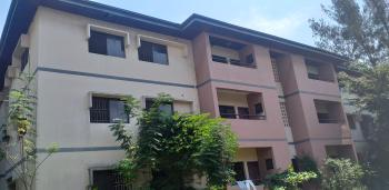6 Units of 3 Bedroom Apartment with Bq Suitable for Hotel, School Or Residential, Off Sinari Daranijo Street, Victoria Island Extension, Victoria Island (vi), Lagos, Flat for Sale