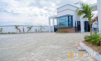 Xmas Promo: First of Its Kind Juicy Land Offer with Massive Price Slash, Frontier Estate (inside Beechwood), Bogije, Lekki Expressway, Lekki, Lagos, Residential Land for Sale