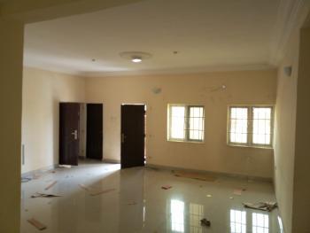 Nice 2 Bedroom Flat, Mabuchi, Abuja, Mini Flat for Rent