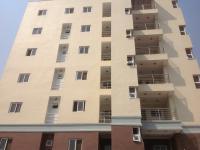 Newly Built 17 Units Of Luxurious 3 Bedroom Flats, Lekki Phase 1, Lekki, Lagos, 3 Bedroom Flat / Apartment For Rent