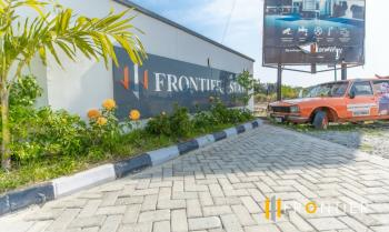 Most Affordable Ready to Build  Estate, Bogije, Ibeju Lekki, Lagos, Residential Land for Sale