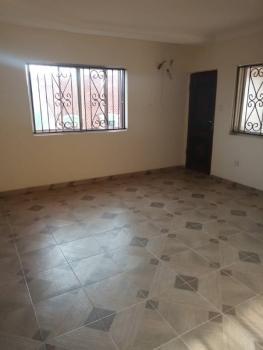 Newly Built 3 Bedroom Flat with Bq, Oniru, Victoria Island (vi), Lagos, Flat for Rent