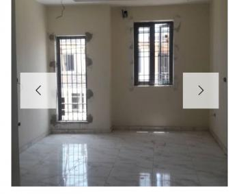 Elegantly Built 3 Bedroom Terrace Duplex with Bq, Bella Homes Phase 1, at Chevron Toll Gate Axis, Lekki Phase 2, Lekki, Lagos, Terraced Duplex for Sale