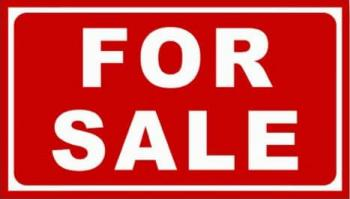 3196sqm, C of O, Mabushi Along Banex Road, Mabuchi, Abuja, Commercial Land for Sale