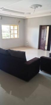 a Standard Room in a Flat (shared Apartment), Beside North West Filling Station Mobile Road, Ilaje, Ajah, Lagos, Self Contained (single Rooms) for Rent