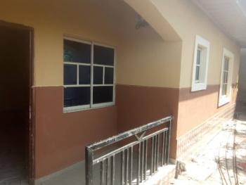 Newly Built Mini Flat, Olokonla, Ajah, Lagos, Mini Flat for Rent