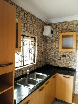3 Bedroom Bungalow, Millennium Estate, Lugbe District, Abuja, Detached Bungalow for Sale