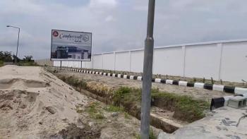 Estate Land C of O Buy, Build, Abijo Gra, Sangotedo, Ajah, Lagos, Residential Land for Sale