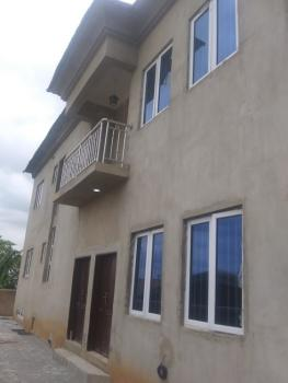 a Luxury 3 Bedroom Flat, By Citi View Estate, Berger, Arepo, Ogun, Flat for Rent