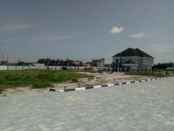 C of O 100% Dry Land in Ajah, Badore, Ajah, Lagos, Residential Land for Sale