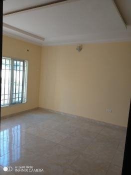Brand New 2 Bedroom Bungalow, Off 1st Ave, Gwarinpa Estate, Gwarinpa, Abuja, Detached Bungalow for Rent